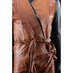 leather tunic2