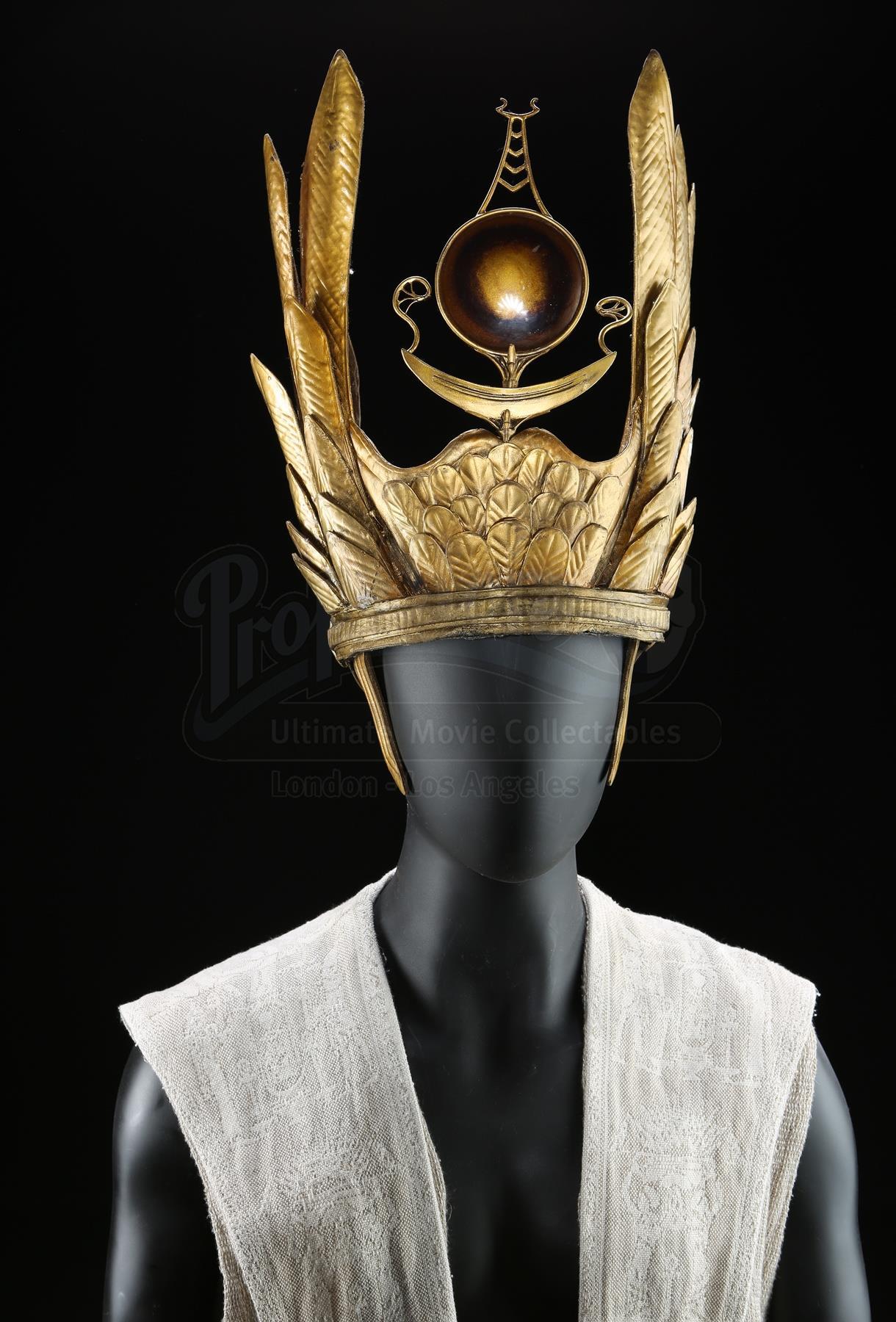 Egypt God of Ra
