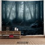 telmarine forest H71xW91