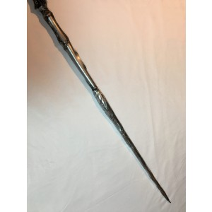 White Witch Jadis Ice Wand, Replica