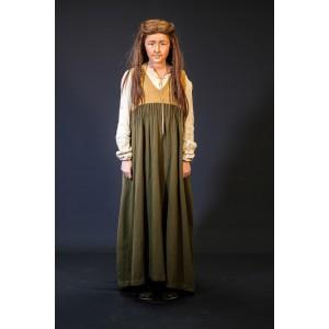 Narnia, LWW PC HHB Dwarf Female 2 2