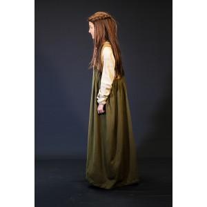 Narnia, LWW PC HHB Dwarf Female 2