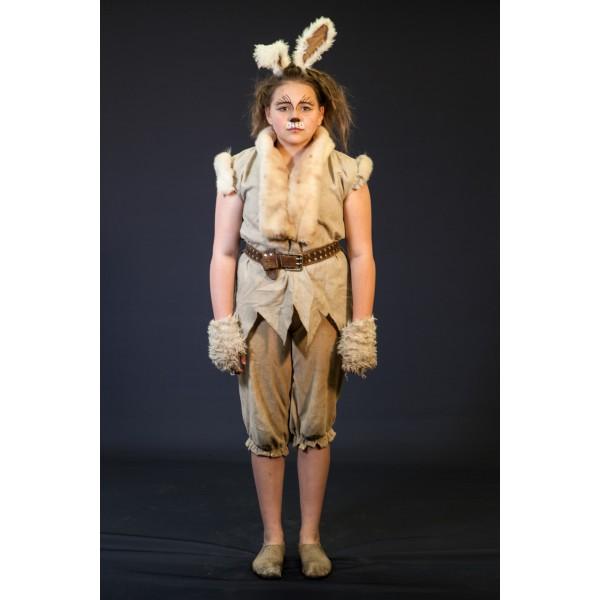 Narnia LWW PC HHB Rabbit 1