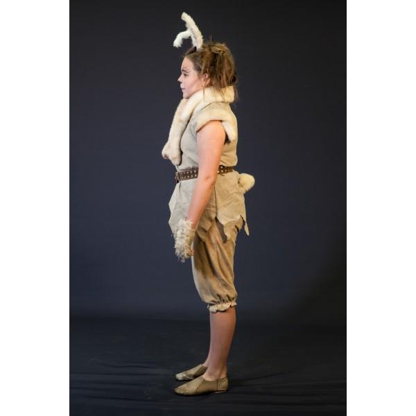 Narnia LWW PC HHB Rabbit 1 2