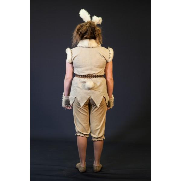 Narnia LWW PC HHB Rabbit 1 3