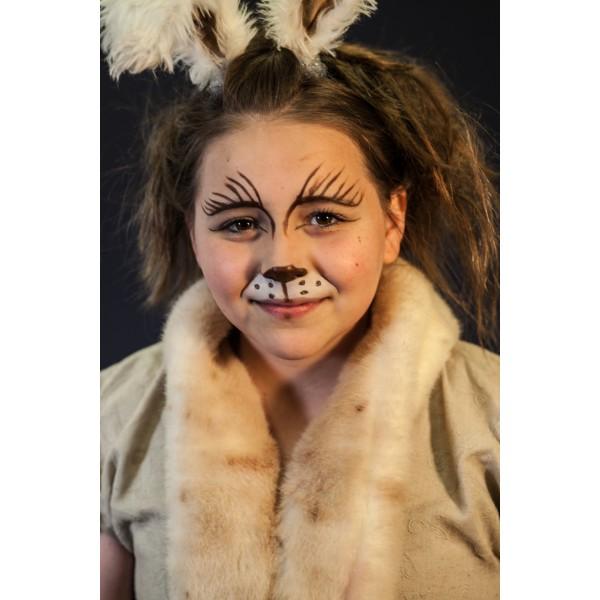 Narnia LWW PC HHB Rabbit 1 4