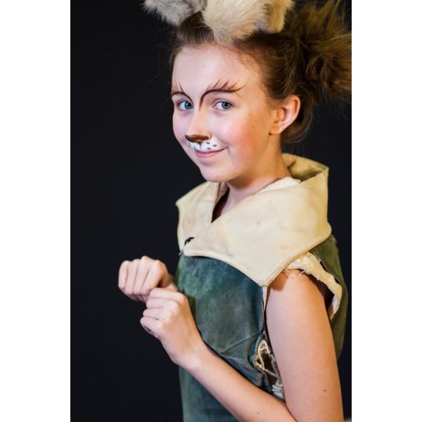 Narnia, LWW PC HHB Camilla Hare 4