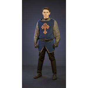 Narnia, HHB Archenland Soldier