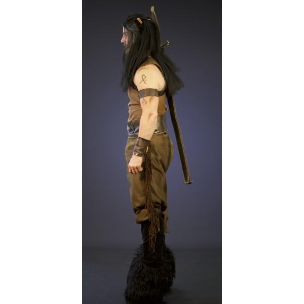 Narnia, LWW PC HHB Centaur Male 1