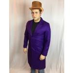 Willy Wonka 1