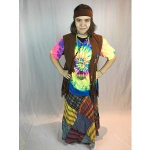 Hippie Female 2
