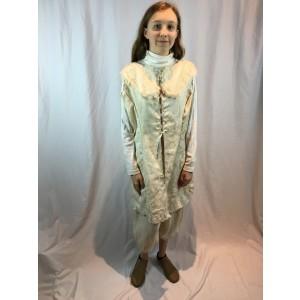 Narnia, LWW White Stag