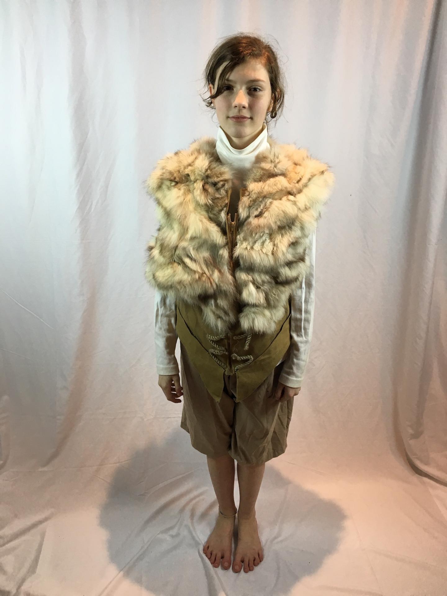 Narnia, LWW Father Christmas Sleigh Reindeer