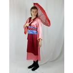 Bride Mulan Small 1