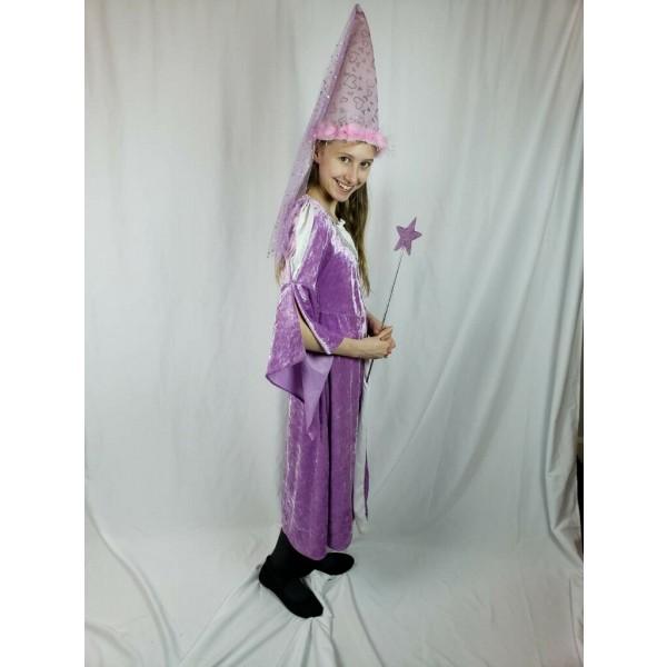 Fairy Tale Princess Child Costume
