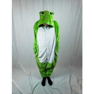 Onesie, Frog