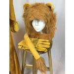 Lion Accessories