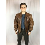 bomber jacket 1 front