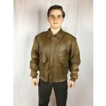 bomber jacket 2 open
