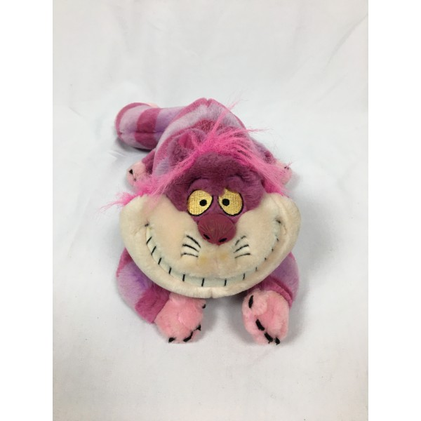 Cheshire Cat Plush