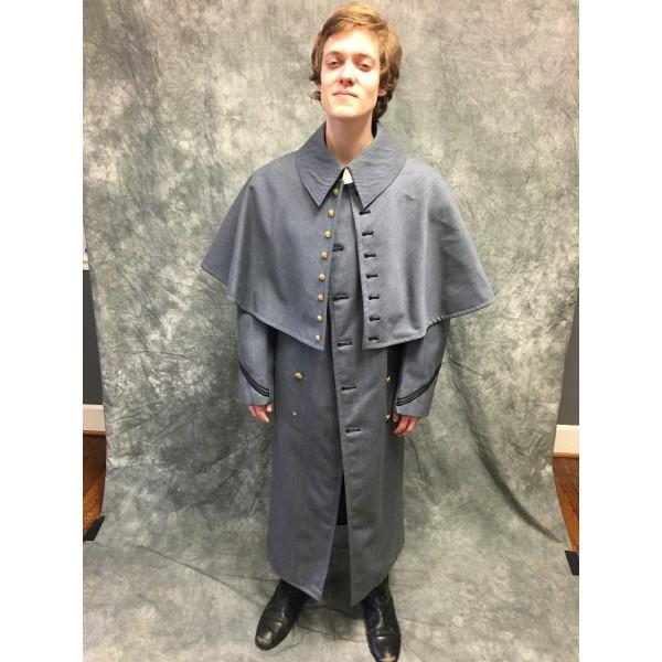 Frozen Prince Hans Outfit 2