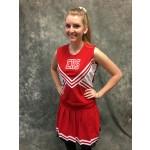 HSM Cheerleader