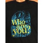 Alice Caterpillar T-Shirt