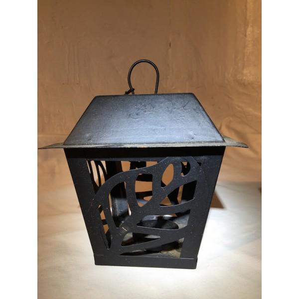Lantern, Metal