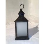 HHB lantern single